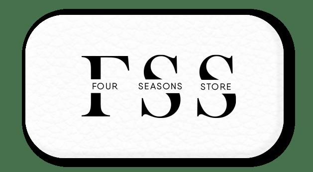 FourSeasonsStore